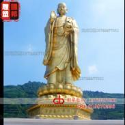 石雕地藏王雕像最新价格图片