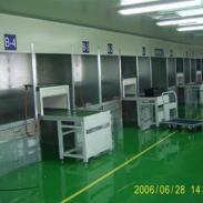 深圳、东莞非标生产线//图片
