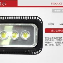 供应LED隧道照明灯具