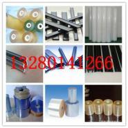pvc透明静电膜生产厂家图片