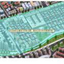 襄樊市居民社区网格化管理系统图片