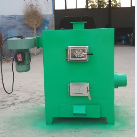 供应淮南养殖热风炉
