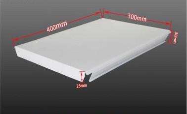防风铝扣板图片/防风铝扣板样板图 (3)