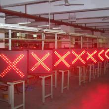 供应雨棚信号灯车道指示灯天棚灯|LED雨棚信号灯|ETC雨棚灯|雾灯|自动栏杆机