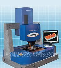 供应CLI超精密三维表面轮廓光学测量仪 CLI三维表面轮廓光学测量仪批发