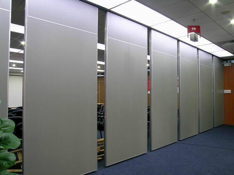 供应用于办公室隔断的毕节办公室隔断供应价格,毕节办公室隔断供应商电话