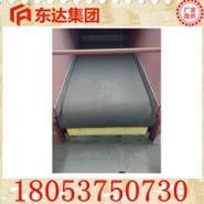 给煤机聚酯环形耐磨胶带质优价廉图片