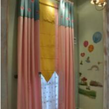 供应包头匠仁设计窗帘靠垫沙发靠背、桌旗等软装配饰,为您打造美丽舒适温馨的家私,本店优势在于所有软装设计均由装修设计组成!批发