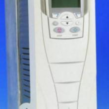 ABB变频器正品/施耐德/西门子报价-广州谐程电气批发