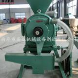 供应磨面机小麦磨面机磨面机价格