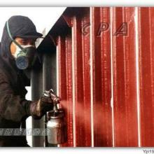 供应贵阳旧墙翻新价格 ,旧墙翻新方案,外墙维修设计
