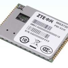 供应MG3732-3G-WCDMA中兴通讯模块图片