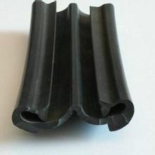 桂林伸缩缝用止水条价格 模数式伸缩缝止水带厂家图片