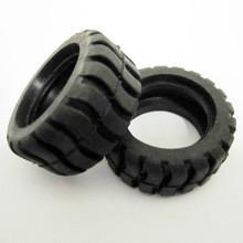 供应玩具车轮厂家、供应玩具车轮价格、供应玩具车轮厂家供应商批发