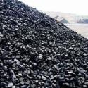 榆林神木横山优质块煤籽煤面煤图片