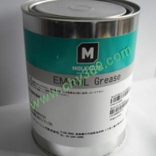 摩力克EM-60L润滑脂图片