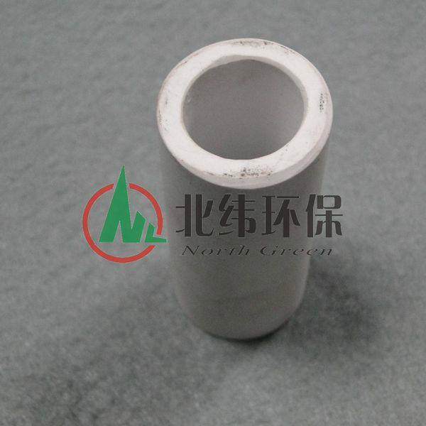 供应用于化工的耐腐蚀材料,耐酸瓷管