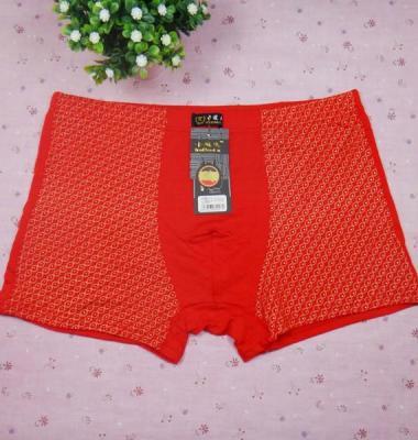 男式内裤图片/男式内裤样板图 (3)