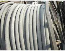 沈阳电缆线回收电缆电线回收 电缆线各种电缆图片