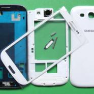 HTC手机中框原装配件回收图片