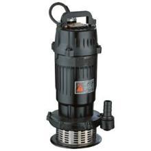 供应长宁区潜水泵相关产品