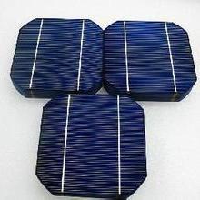 电池片回收厂家