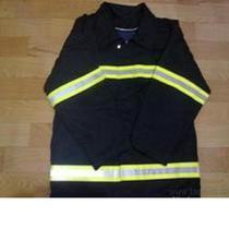 02款消防服装 各种消防消防批发 消防服装价格 97款02款消防服装配置要求图片