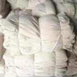 供应棉花打包布32.32厂家报价?