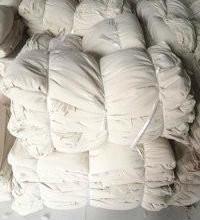 供应棉花打包布32.32厂家报价?批发