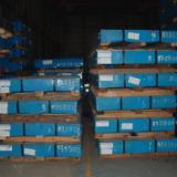 供应冷盒板价格,冷盒板供应商