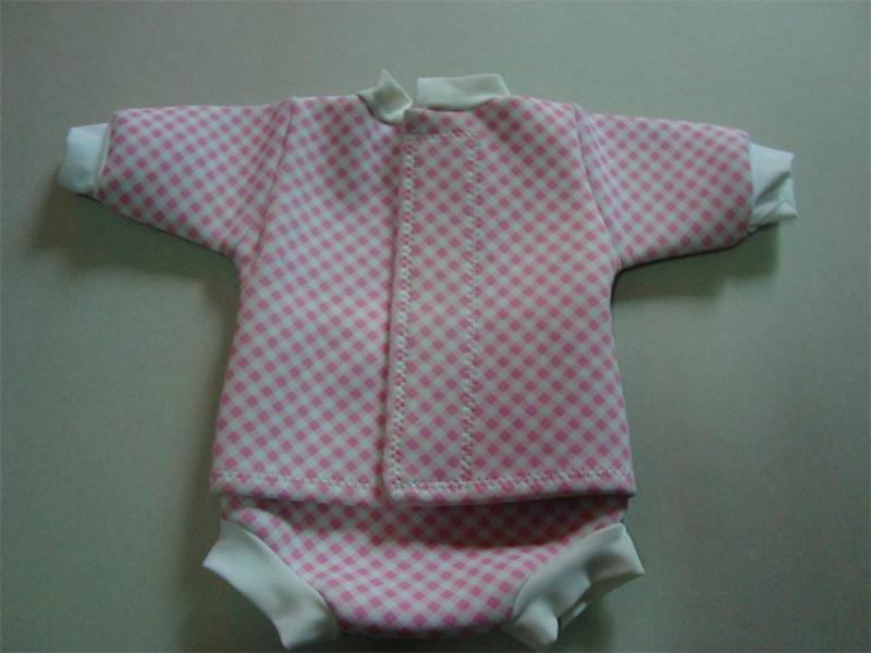 供应婴幼儿泳衣,外贸儿童男女婴幼儿小童宝宝可爱红蓝色专业漂浮浮力连体游泳衣