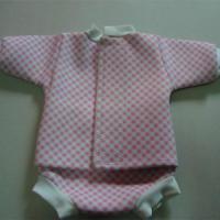 婴幼儿泳衣