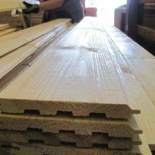 供应桑拿板芬兰云杉地板木40162100mm芬兰云杉地板木40162100mm厂家批发