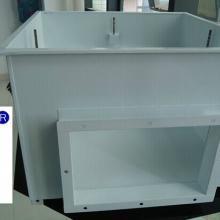 供应高效保温送风口手术室高效送风口图片