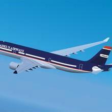 供应用于南京机场空运|南京机场货运|扬州机场托运的南京机场货运到长春、南京机场空运批发