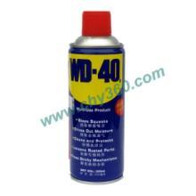 供应WD-40除湿防锈润滑剂WD-40除锈剂,松锈防锈剂批发