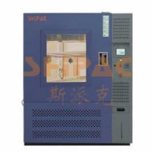 河南高低温低气压箱广东低气压试高低温低气压箱龊图片