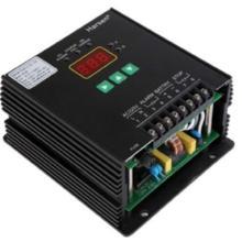 浮充充电器BC12B,凯讯充电机,BC12B智能型充电器批发
