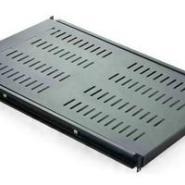 APC机柜配件托盘隔板层板图片