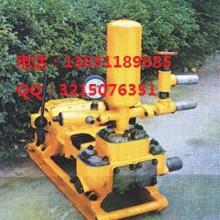BW250矿用泥浆泵使用方法,BW250泥浆泵著名品牌图片