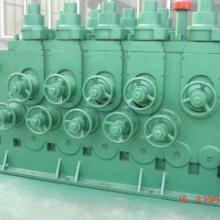 供应轧钢机辅助设备--矫直机