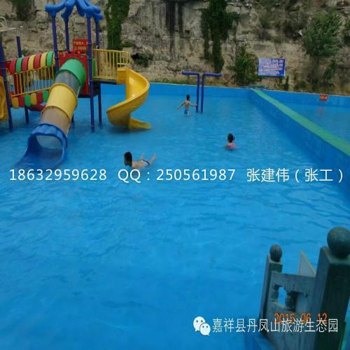 供应辽宁盘锦度假村温泉环氧泳池漆涂料