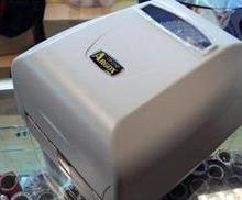 供应立象CP-2140激光打印机立象打印机代理商打印机厂家直销批发零售批发