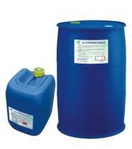 供应金属零配件润滑剂