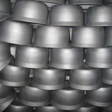 供应金属防锈剂