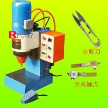 供应瑞威特径向铆机JM3TQ-B,气动铆接机,台式铆接机,铆接设备,铆接机厂家,数控铆接机,铆接机价格,铆接机参数图片