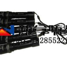 供应石油化工专用BSD防爆手电筒,质量保证
