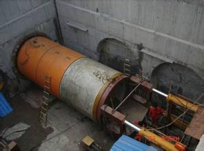 供应腾冲县非开挖,专业定向钻,顶管,施工报价13931669590