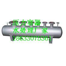 供应沈阳压力容器厂供应沈阳压力容器厂分汽缸压力罐彭经理18633075361图片