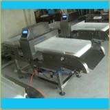 供应发现金属颗粒剔除的检测仪器,自动检测仪器价格,自动检测仪器优惠厂家批发